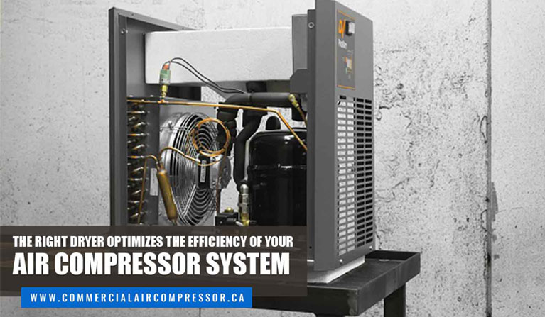 The-right-dryer-optimizes-the-efficiency-of-your-air-compressor-system-opt