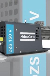 vacuum pumps services