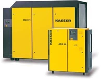 25-450-hp-Compressor-with-Direct-Drive