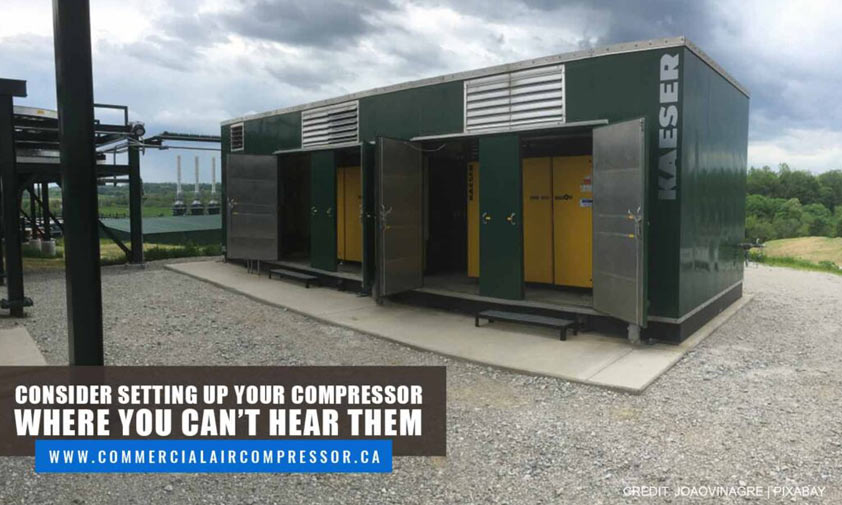 Consider-setting-up-your-compressor-opt