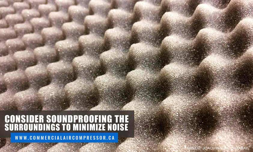 Consider-soundproofing-the-surroundings-to-minimize-noise-opt