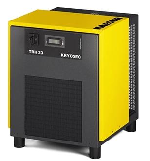 Kryosec-Refrigerated-Dryers